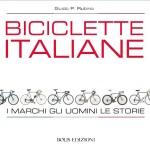 copertina bici italiane021