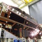 Solar-panel_inspection