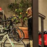 Milano Cycling - inaugurazone