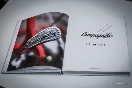 campagnolo_mito003
