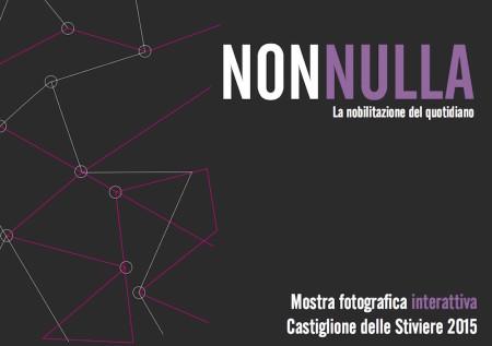 nonnulla2