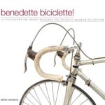 benedette-biciclette