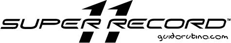 Ultra Records Logo Ultra Records Logo Ultra Shift